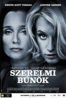 Szerelmi bűnök (2010) online film