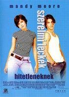 Szerelmi leckék hitetleneknek (2003) online film