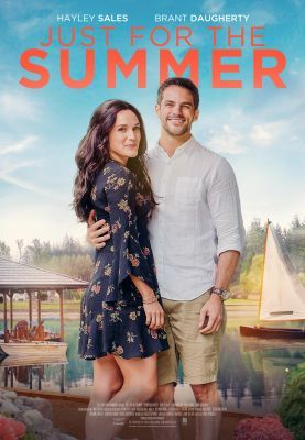 Szerelmünk nyara (2020) online film