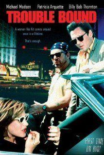 Szerencse cinkelt lapokkal (1992) online film