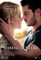 Szerencsecsillag (2012) online film