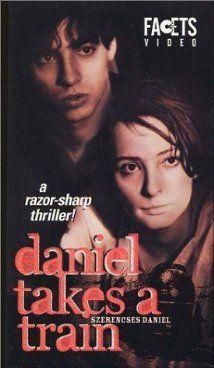 Szerencs�s D�niel (1985) online film