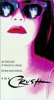 Szerencsétlen baleset (1993) online film