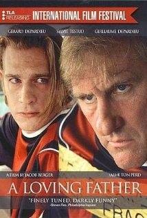 Szeresd apádat! (2002) online film