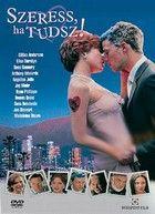 Szeress, ha tudsz! (1998) online film