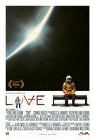 Szeretet (2011) online film