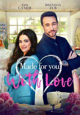 Szeretettel neked (2019) online film