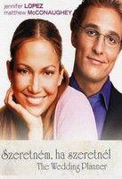 Szeretném, ha szeretnél (2001) online film