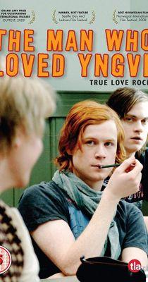 Szerettem másképp is (2008) online film