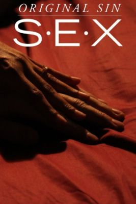 Szex: az eredendő bűn 1. évad (2016) online sorozat