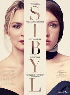 Szex és pszichoanalízis (2019) online film