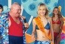 Szex, csajok, Ibiza online film