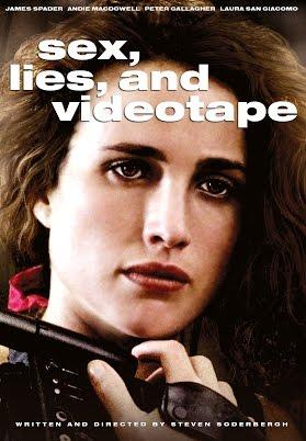 Szex, hazugság, video (1989) online film