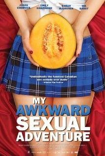 Szex az ex ut�n (2012)