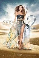 Szex és New York 2 online film