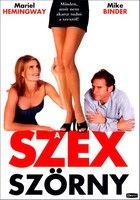 Szexi sz�rnyeteg (1999)