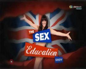 Szexiskola 4. évad (2011) online sorozat