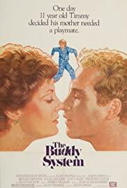 Szexközelben (1984) online film