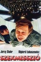 Szexmisszi� (1984) online film