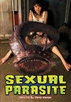 Szexparazita, avagy a gyilkos punci (2004) online film
