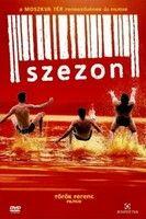 Szezon (2004) online film