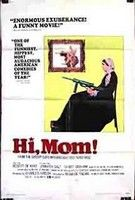 Szia Anyu! (1970) online film