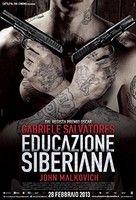 Szibériai nevelés (2012) online film