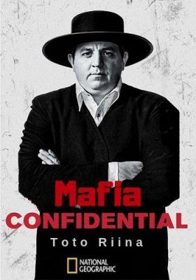 Szicíliai maffia: Szigorúan bizalmas (2018) online film
