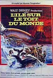 Sziget a vil�g v�g�n (1974) online film