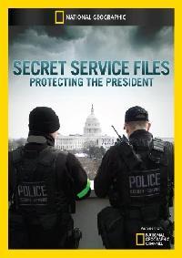 Szigorúan titkos bevetések: Megvédeni az amerikai elnököt (2012) online film