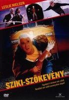 Sziki-szökevény (1998) online film