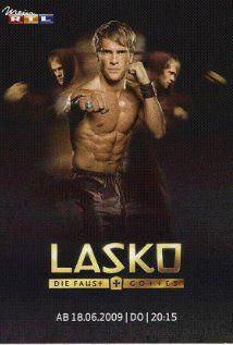 Szikla�kl� szerzetes 1. �vad (2009)