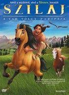 Szilaj, a vad völgy paripája (2002) online film