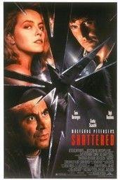 Szilánkok (1991) online film