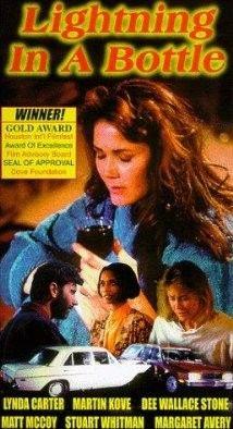 Szilánkok (1993) online film