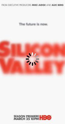 Szilícium-völgy 2. évad (2015) online sorozat
