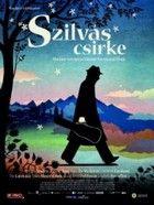Szilvás csirke (2011) online film
