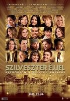 Szilveszter éjjel (2011) online film