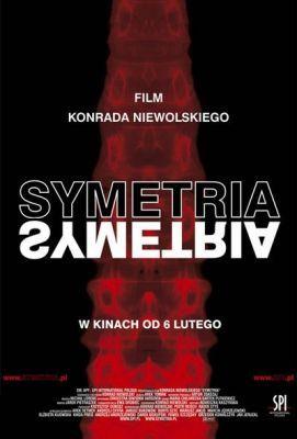 Szimmetria (2003) online film