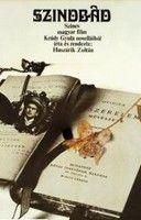 Szindbád (1971) online film
