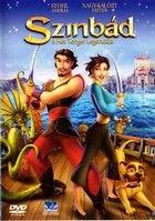 Szindbád - A hét tenger legendája (2003) online film