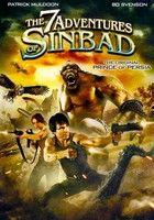 Szindbád hét kalandja (2010) online film