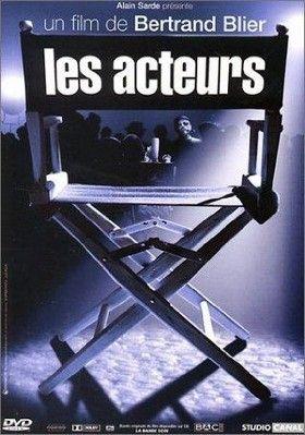 Színészek (2000) online film