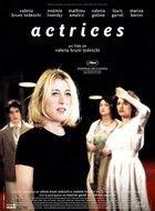 Színésznők (2007) online film