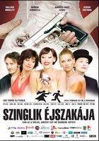 Szinglik éjszakája (2009) online film