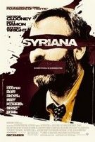 Sziriana (2005) online film