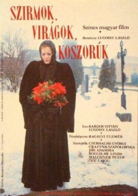 Szirmok, virágok, koszorúk (1984) online film
