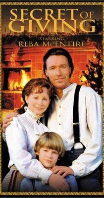 Szívből jövő ajándék (1999) online film