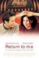 Szívedbe zárva (2000) online film