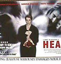Szívet szívért (1999) online film